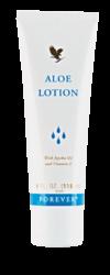 Pflegt das Fell und sorgt für eine dauerhaft elastische und schöne Haut deines treuen Gefährten