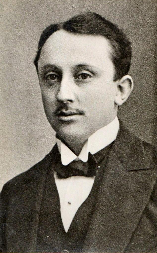Schwertner Wenzel *2.11.1891 - 26.5.1917
