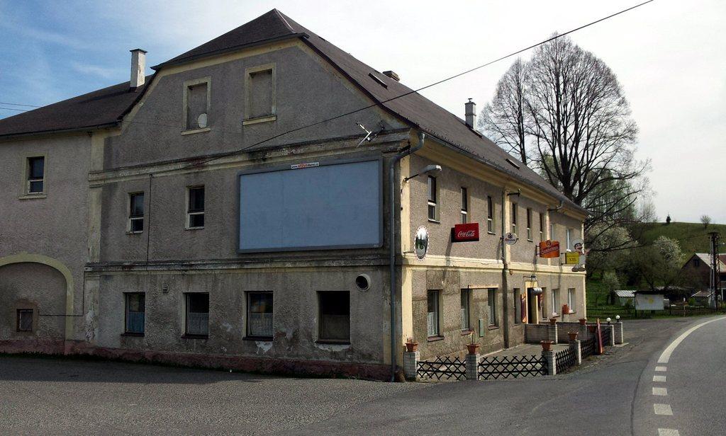 Berzdorfer Kretscham