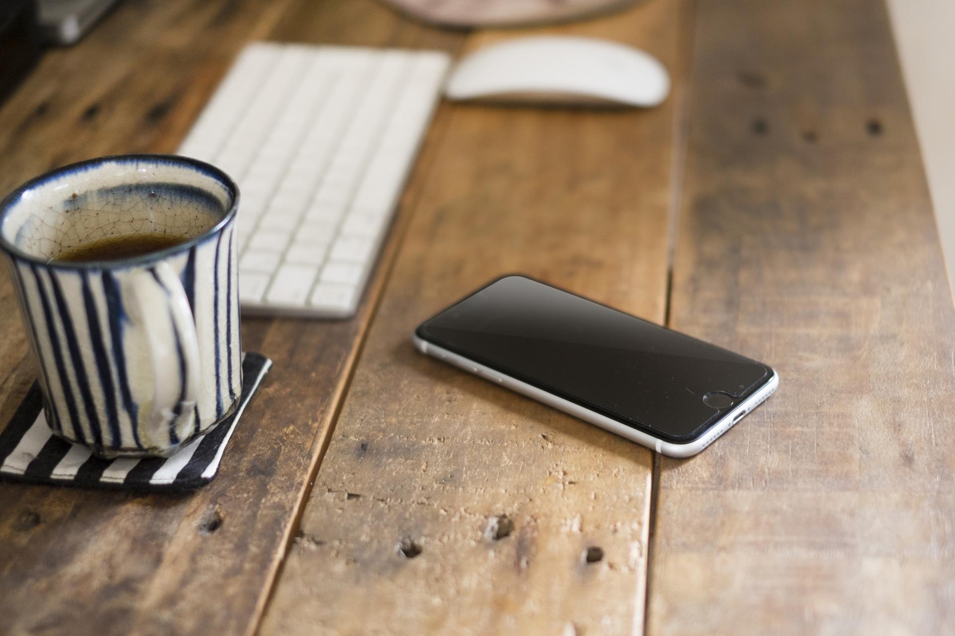 【簡単にiPhoneからプリントアウトする方法】