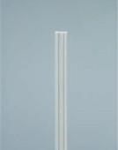 連結用の樹脂棒がパネルに1本付属します。