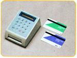 カードカウンター