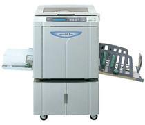 リソーデジタル印刷機 リソグラフSD5680