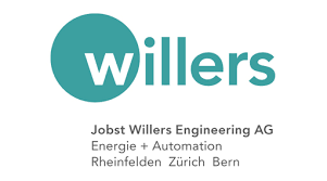 Willers