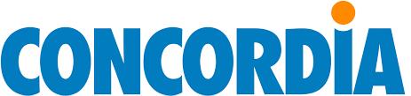 Concordia, Frick