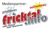 Fricktal.Info