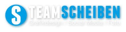 Team Scheiben