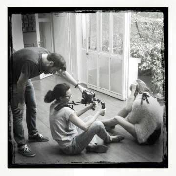 Mode Fotograf , Fashion Photographer , Photographe de mode