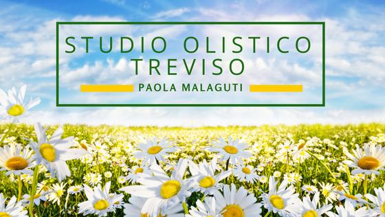 Studio Olistico Treviso di Paola Malaguti