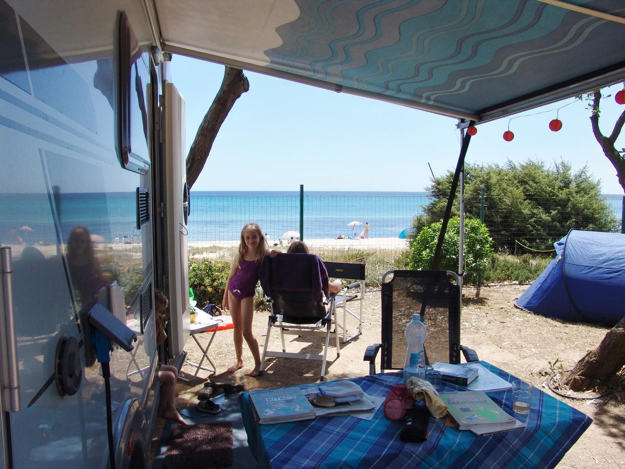 fahrtenschreiber sichten wale vor der costa rei unser fahrtenschreiber die wohnmobil und. Black Bedroom Furniture Sets. Home Design Ideas