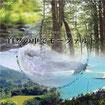 自然の中の モーツアルト (伝聴研オリジナル音楽CD)