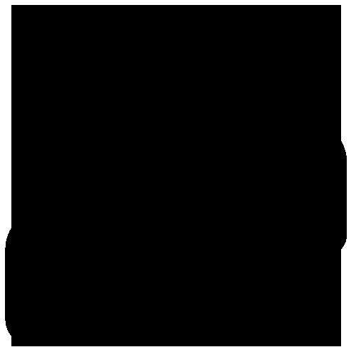 PAS AUGMENTATION PRIX DU AU TRAFIC