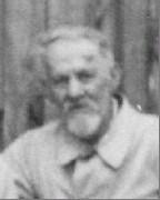 Carl Karstädt