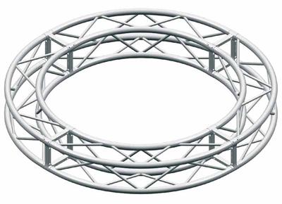 Litec QX30 cercle