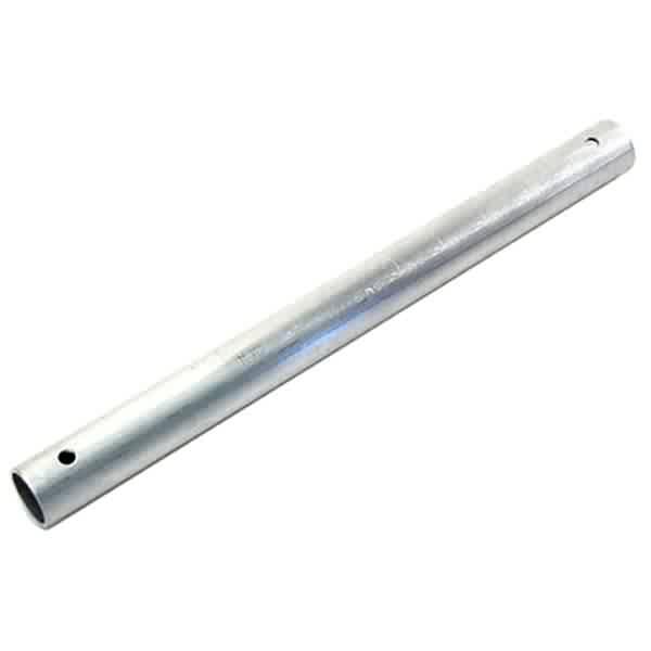 Tube 50mm