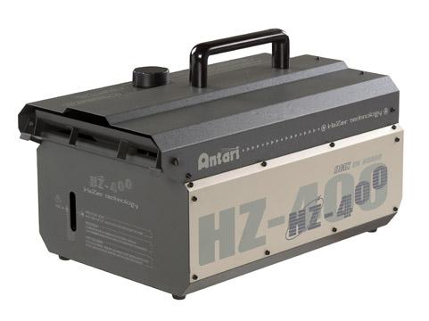 Brouillard Antari HZ400