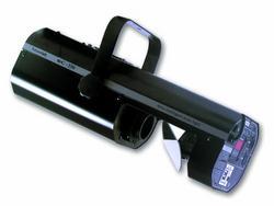 Futurelight SC-375