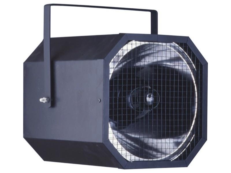 Black Gun UV 400w