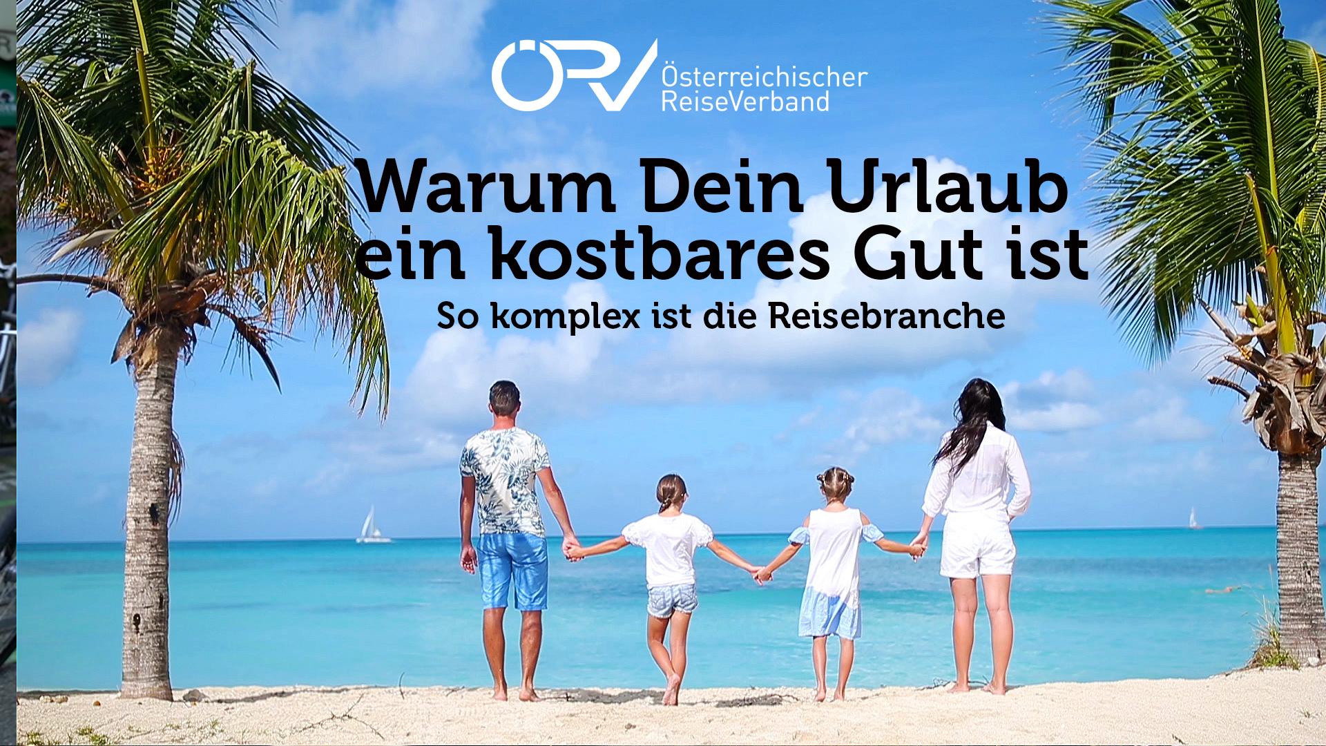 Österreichischer Reiseverband