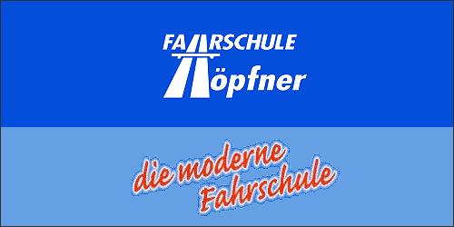 Fahrschule Höpfner in Hamburg-Eppendorf