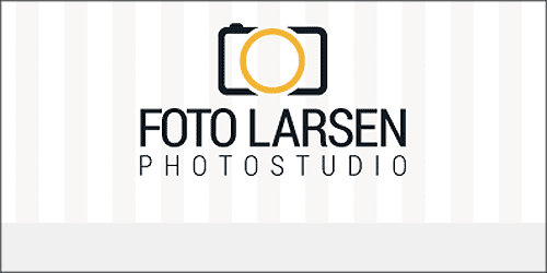 Foto Larsen in Hamburg