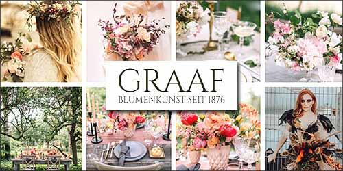 Blumen Graaf in Hamburg