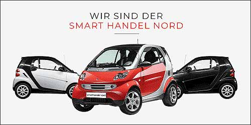 Smart Handel Nord in Hamburg
