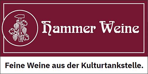 Hammer Weine in Hamburg