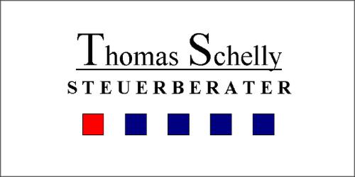 Thomas Schelly Steuerberater in Hamburg