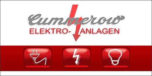 Elektro Cummerow in Hamburg-Eppendorf