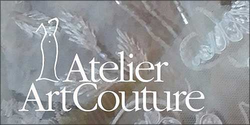 Atelier Art Couture in Hamburg