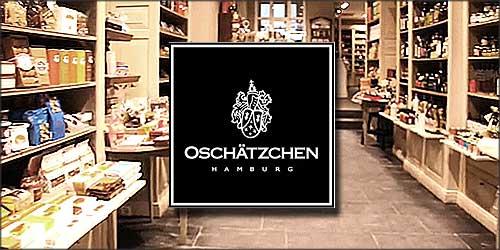 Oschätzchen in Hamburg