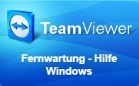 Teamviewer Version 9 oder 10
