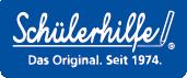 Schülerhilfe Logo