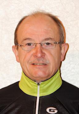 LARHER Hervé