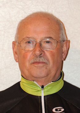 LIOT Jean-Paul