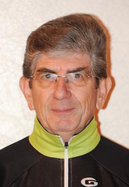 POUPEL Serge