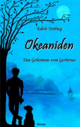 "Edith Tenbieg Jugendroman ""All Age Roman"""