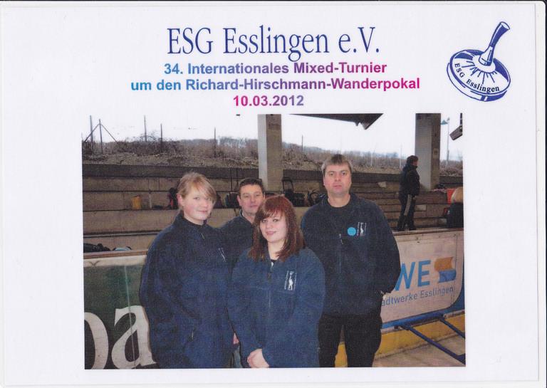 Hachinger 2