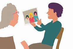 pueden mejorar los pacientes con demencia