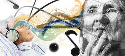 MUSICOTERAPIA EN DEMENCIAS