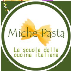 手打ちパスタ イタリア料理教室