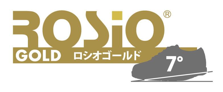 ロシオゴールド(7度)