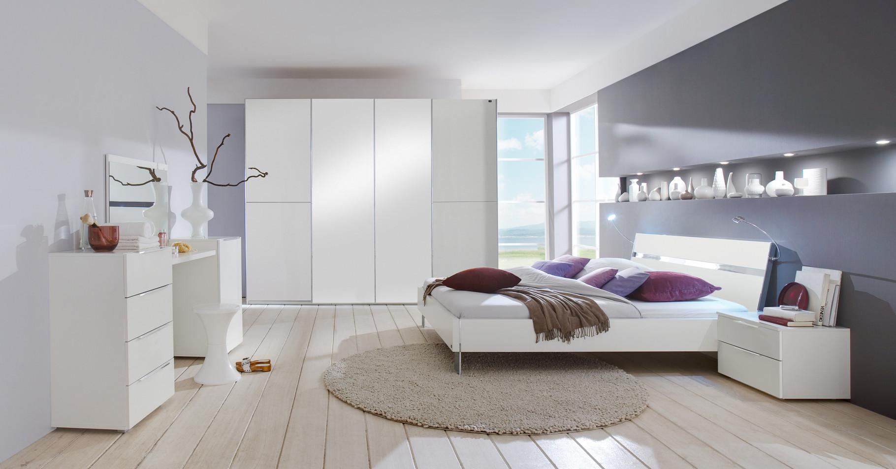 Schlafsofa günstig schlafcouch günstig   lebe dein zuhause ...