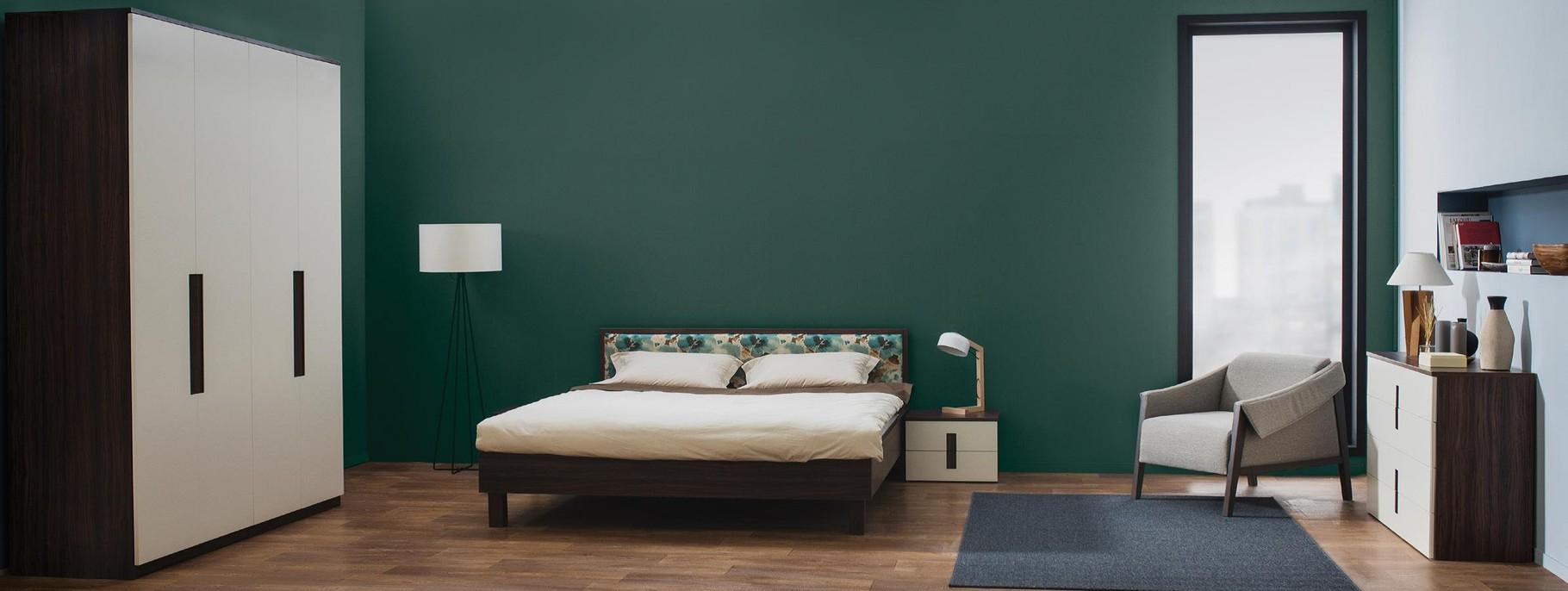 wohnzimmer systemm bel. Black Bedroom Furniture Sets. Home Design Ideas