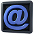 Heilpraktiker Bochum: Meine E-Mail-Adresse christina.pillath@web.de