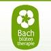 Dieser Link führt zur Homepage Bachblüteninformationen mit Informationen zu Bachblüten.