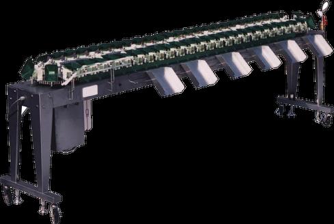 S-3000W-5R