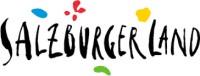 Logo vom Salzburger Land