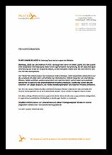 Preview-Grafik: Pressemeldung als Download PDF - Über PILATES Hamburg-Nord